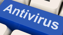 Antivirus software and Chiropractic