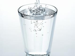 Water Challenge!