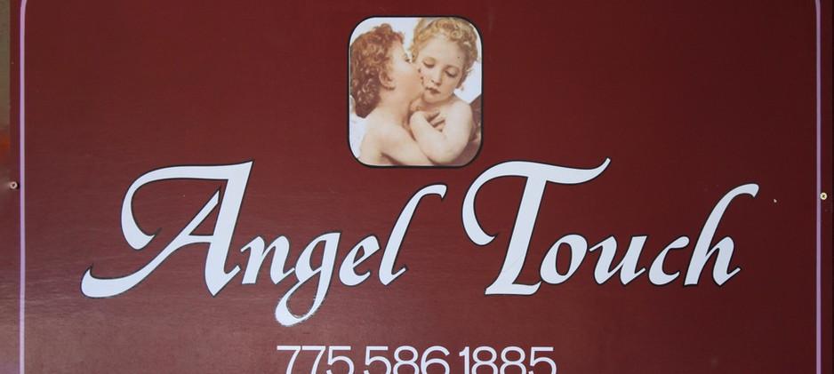 AngelTouch Sign.jpg