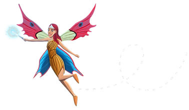 Fairy-2.png