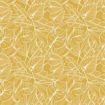 pattern2-01.jpg