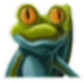 frog-sm.png