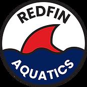 redfin aquatics logo