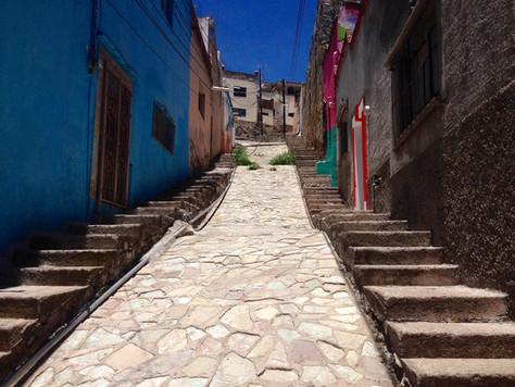 Gorgeous Guanajuato