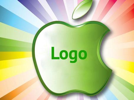 La marca y su logotipo