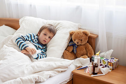 Sick Visit Beaches Pediatrics Pediatrician Jacksonville FL Bartram Park Medical Care Newborn Children Adolescents Pediatric Florida