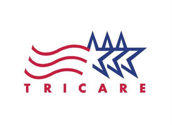 Tricare Beaches Pediatrics Pediatrician Jacksonville FL Bartram Park Medical Care Newborn Children A