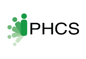 PHCS Beaches Pediatrics Pediatrician Jacksonville FL Bartram Park Medical Care Newborn Children Adol