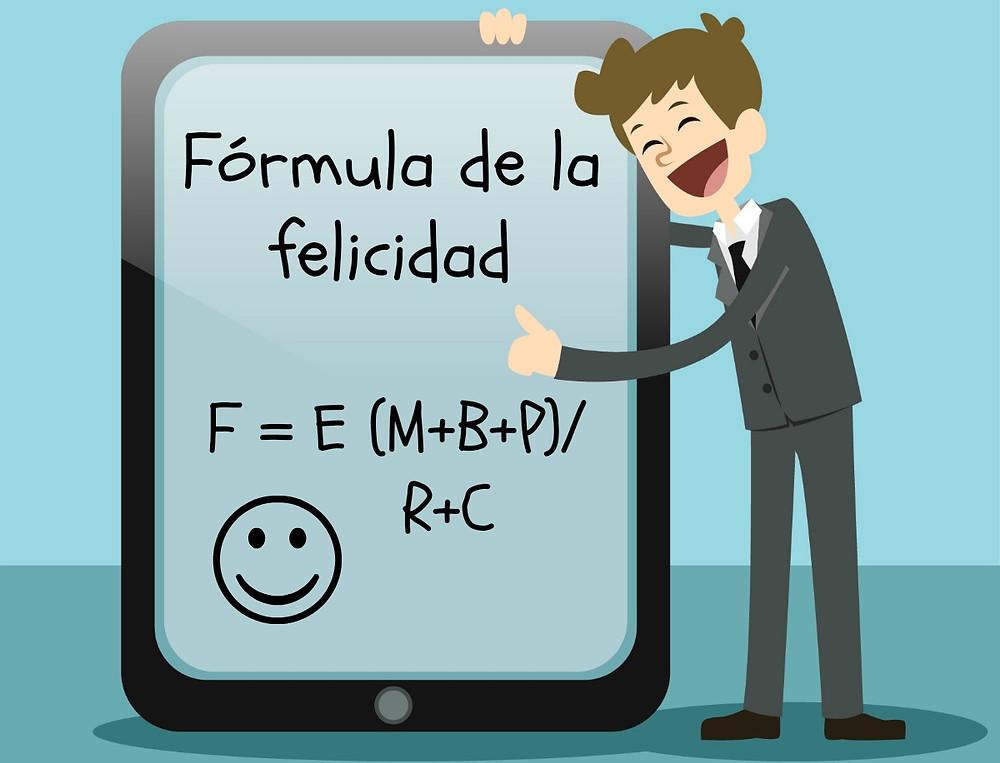 Formula-Felicidad-Move-Marketing.jpg