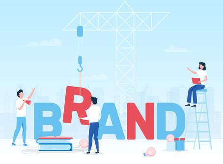 Brand Coaching, gestionar la personalidad de la marca