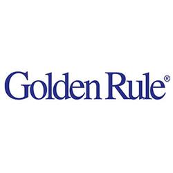 Golden-Rule Beaches Pediatrics Pediatrician Jacksonville FL Bartram Park Medical Care Newborn Childr