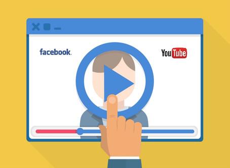 El Video Marketing