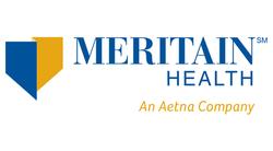 meritain Beaches Pediatrics Pediatrician Jacksonville FL Bartram Park Medical Care Newborn Children
