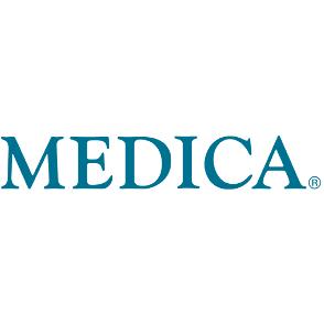 Medica Beaches Pediatrics Pediatrician Jacksonville FL Bartram Park Medical Care Newborn Children Ad