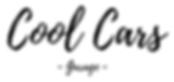 Cool Cars Garage - logo.png