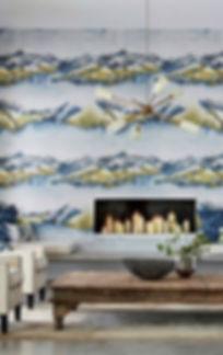 2-Anthozoa-Wallpapers-Carousel Harlequin