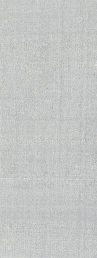 HCSB143202_zoom.jpg
