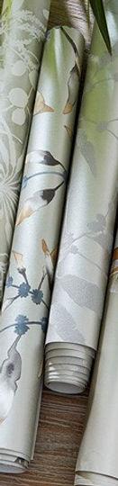 4-Anthozoa-Wallpapers-Carousel Harlequin