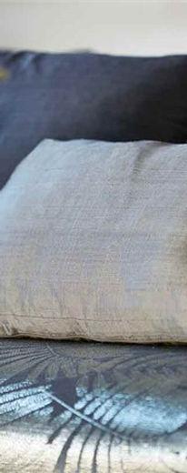 2-lilaea-silks Harlequin.jpg