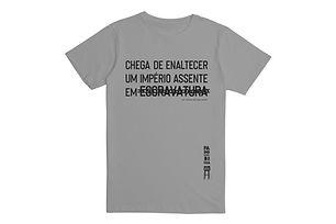 enviar t-shirt escravatura.jpg