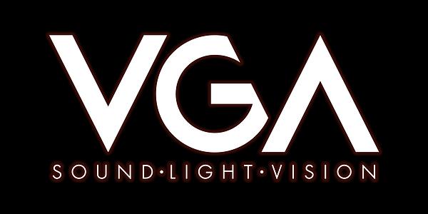 vga sito logo wh.png