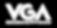 vga-logo-w750-o.png