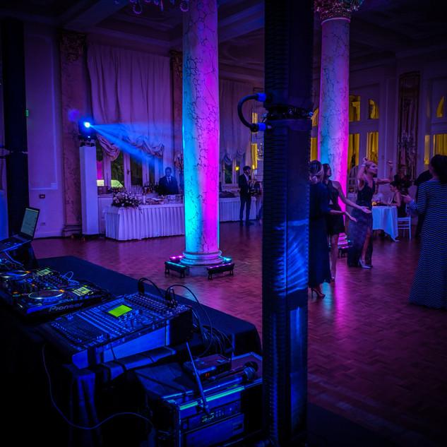 Grand Hotel Rimini *****L