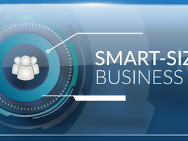 Smart-Size Your Business