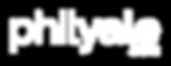 philyale-logo-no-tagline.png