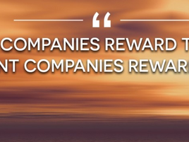 Successful Companies...