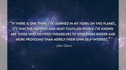 quote---john-glenn2.jpg