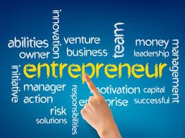 Entrepreneurs²