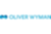 oliver-wyman-logo-vector.png