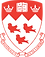 1200px-McGill_University_CoA.svg.png