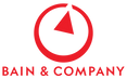 Bain_and_Company_Logo_1.svg.png