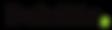 Deloitte-Logo-1024x274.png