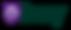 Ivey+Logo.png