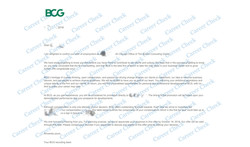 BCG2-conultant offer