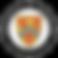 uwaterloo logo.png