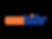careerbuilder-logo.png