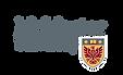mcmaster logo.png
