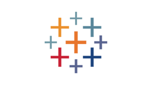 tableau_logo_3_1.png