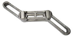9118 Conveyor Chain
