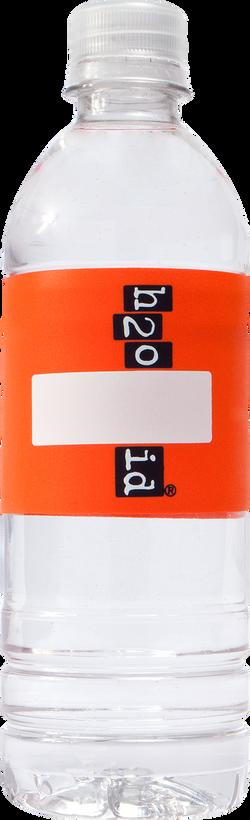 orangebottle