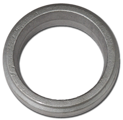 Forged Transmission Ring
