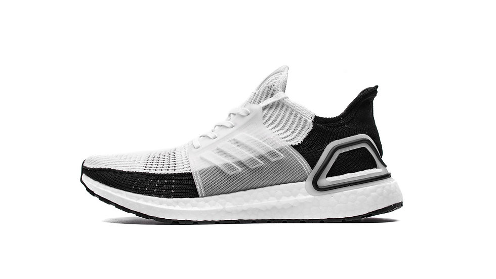adidas energy boost 19