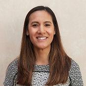 Dr Kristina Bojan - Clinic 66_edited.jpg