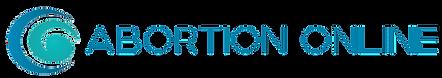 AbortionOnline_logo_600.png