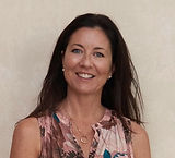 Dr Chantal Gianni - Clinic 66_edited.jpg