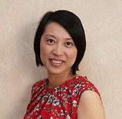 Dr Susan McSweeney - Clinic 66_edited.jp